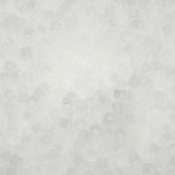 transparant matte